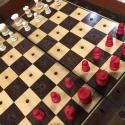Travelling Chess Set - picture 5