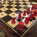 Travelling Chess Set - picture 6