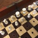 Travelling Chess Set - picture 7