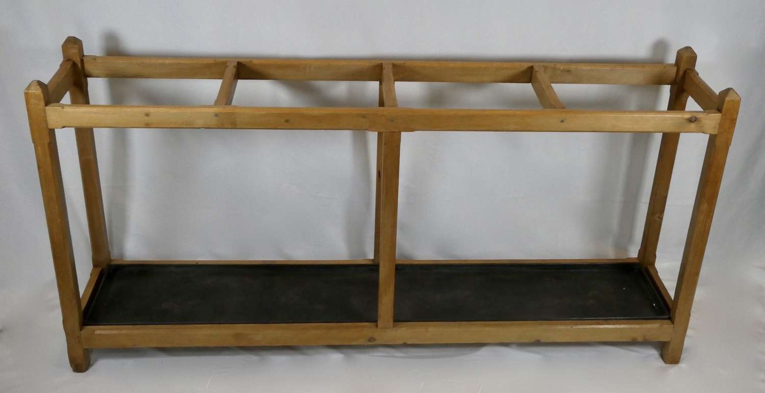 Country House double stick stand